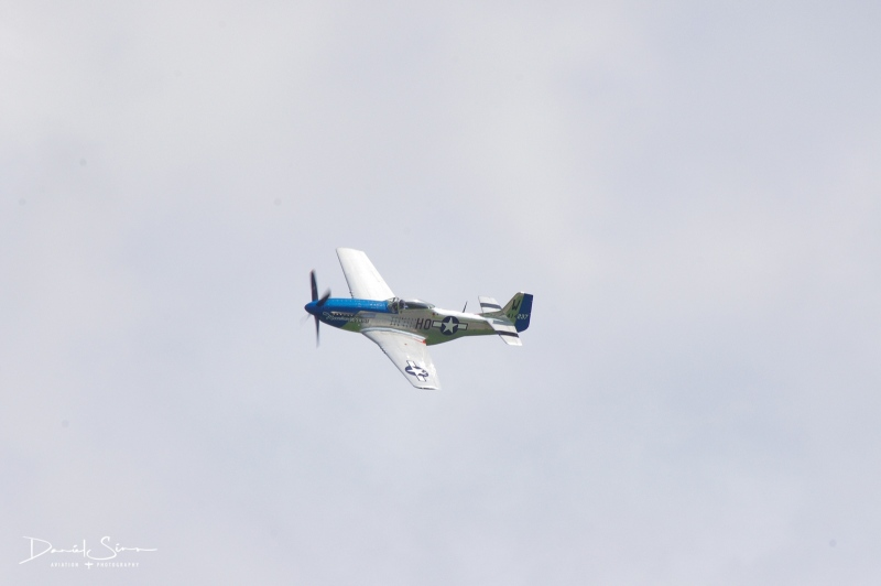 IMGP5240