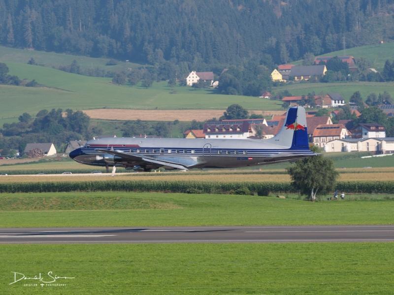 P9020019-Bearbeitet