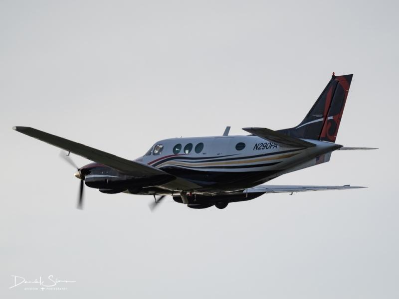 LNZ-95
