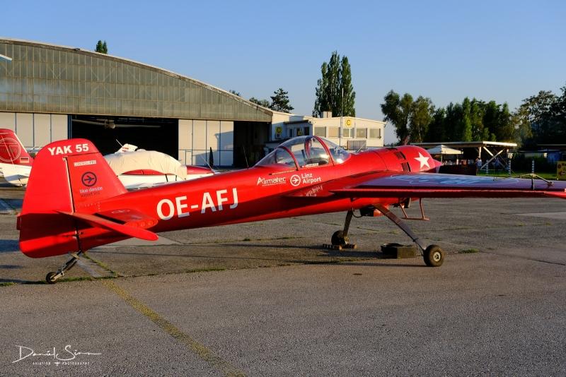 DSCF6294