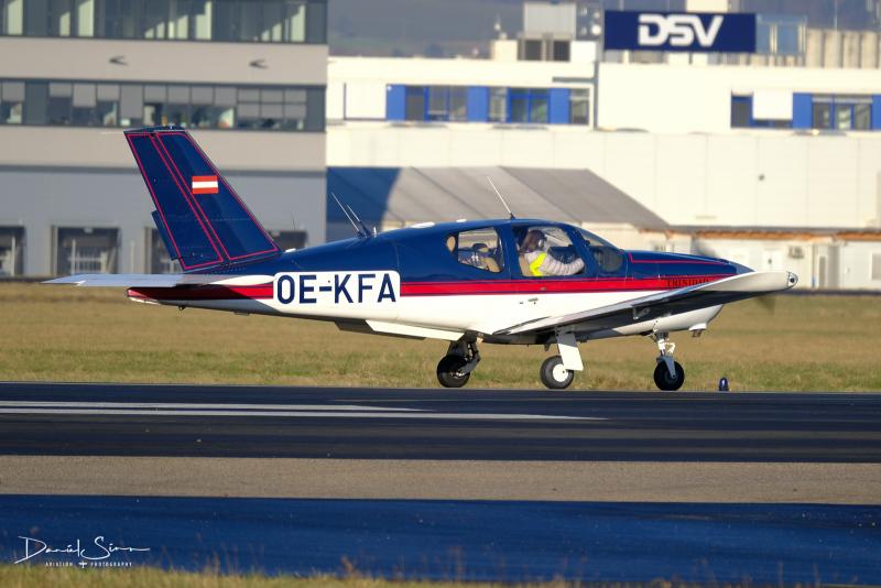 DSCF9972