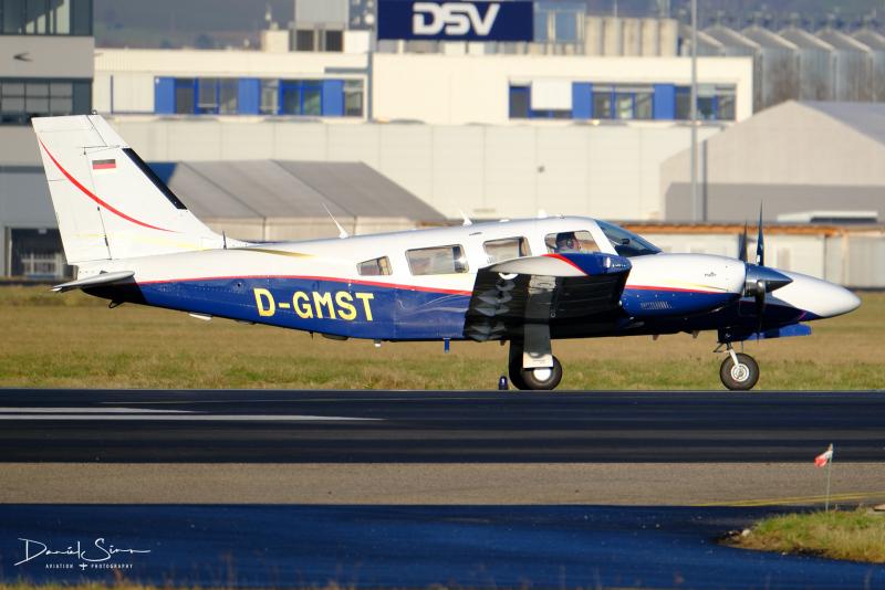 DSCF9995