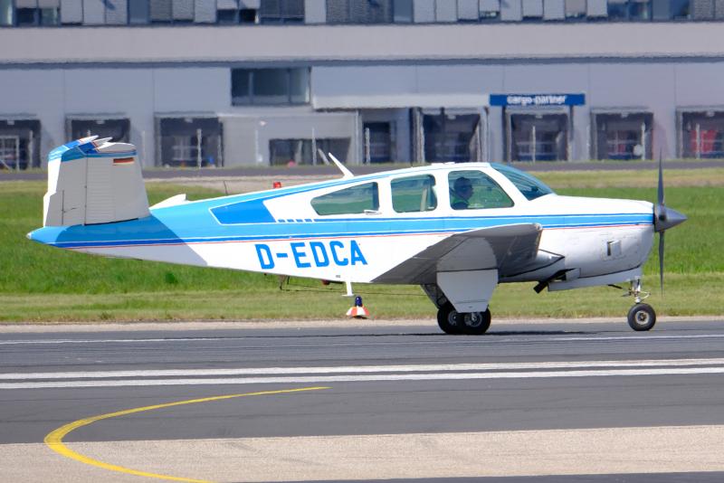 DSCF2673