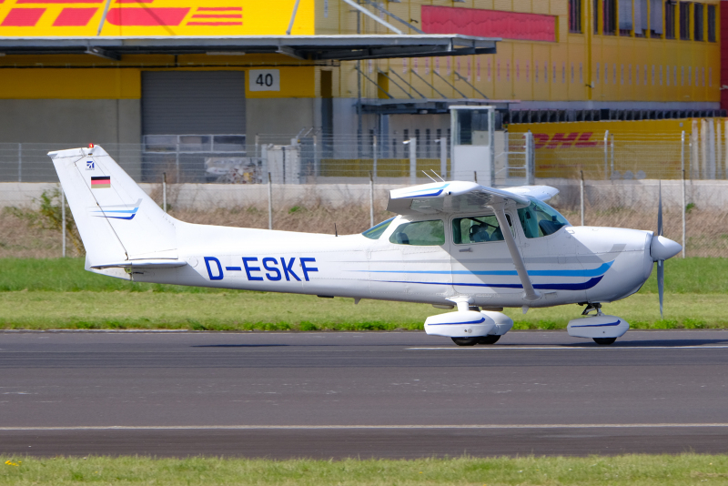 DSCF2852