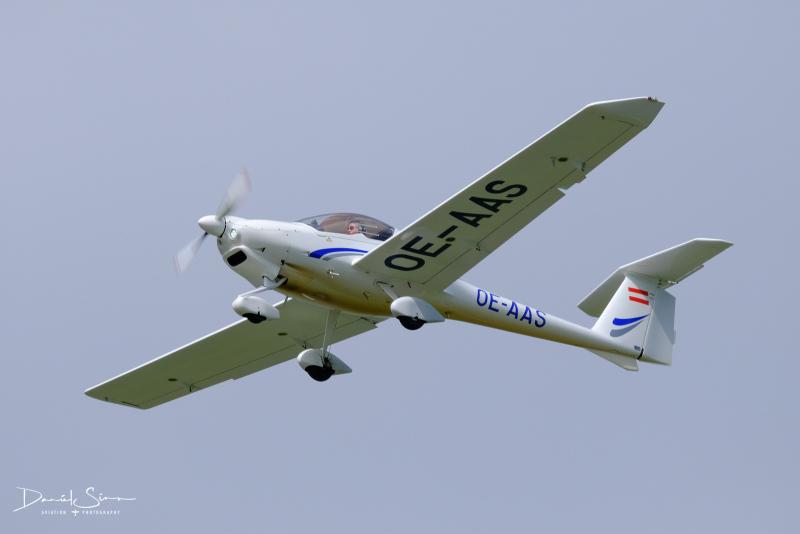 DSCF3630
