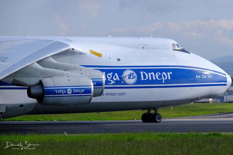 DSCF2407