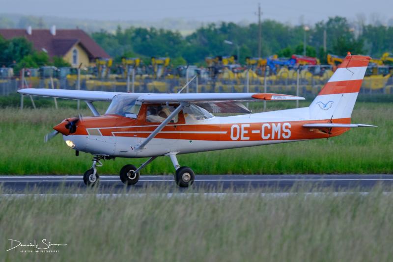 DSCF4135