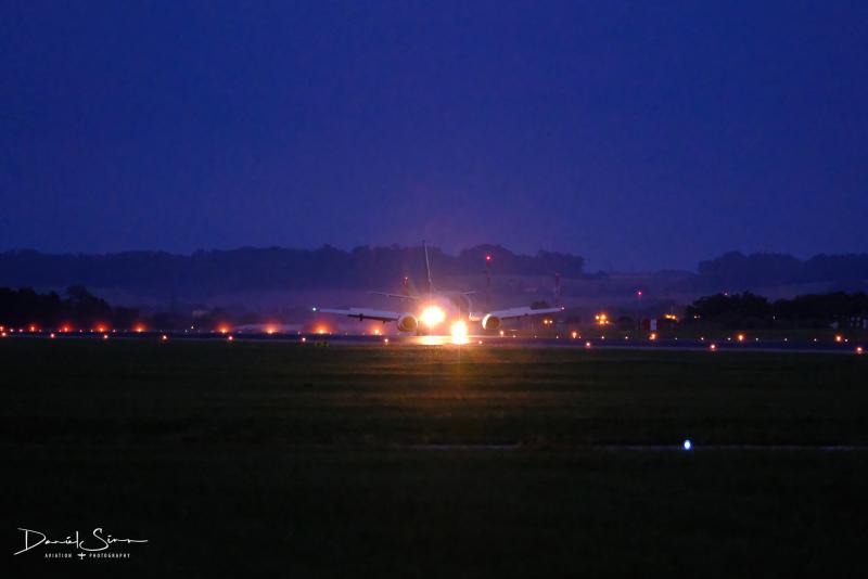 DSCF8026